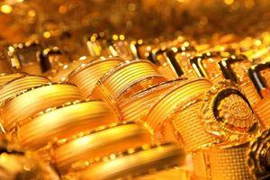 Giá vàng hôm nay 23/11: Ông Trump tuyên bố bất ngờ, giá vàng giảm mạnh