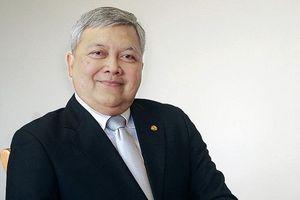'Việt Nam nâng cao vị thế khi giữ 2 vai trò quan trọng năm 2020'