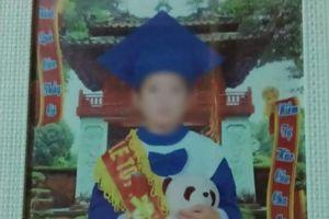 Kinh hoàng: Nghi mẹ kế sát hại bé 6 tuổi rồi giấu xác trong vườn