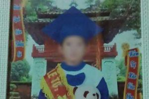 Vụ mẹ kế nghi sát hại con chồng, phi tang xác: Hé lộ nguyên nhân ban đầu