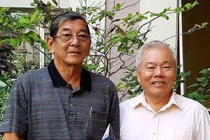Kỹ sư Hồ Quang Cua - người ươm mầm hạt gạo Việt ngon nhất thế giới