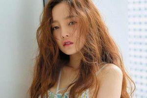 Cựu thành viên của nhóm nhạc nữ lừng danh Hàn Quốc nghi tự tử tại nhà riêng