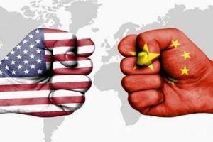 Vẫn có cửa đạt thỏa thuận Mỹ - Trung cuối năm nay