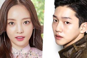 Vì sao người Hàn muốn trừng phạt bạn trai cũ của Goo Hara?