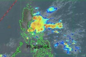 Bão sắp quét qua Philippines trước thềm SEA Games