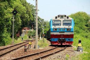 Bộ GTVT lên tiếng về dự án đường sắt Lào Cai - Hải Phòng trị giá 100.000 tỷ đồng