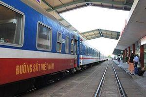 Đường sắt Lào Cai-Hà Nội-Hải Phòng: Thận trọng nghiên cứu, tham khảo ý kiến nhân dân