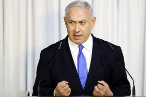 Thủ tướng Israel bị truy tố hàng loạt tội danh lớn (Kỳ cuối: Gian lận và vi phạm lòng tin)