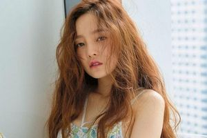 Làng giải trí Hàn chấn động vì Goo Hara qua đời: Hàng loạt lịch trình, sự kiện bị hủy bỏ