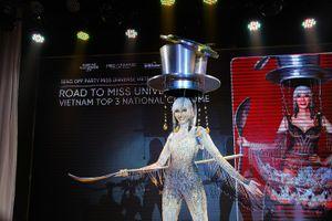 Lộ diện những 'siêu phẩm' đến từ Đông Nam Á đối đầu trực tiếp với 'Cafe phin sữa đá'