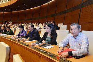 Người nước ngoài vào khu kinh tế ven biển được miễn thị thực