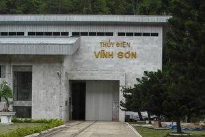 Tòa án hủy phán quyết trọng tài buộc Vĩnh Sơn - Sông Hinh bồi thường 2.163 tỷ cho tổ hợp thầu Trung Quốc