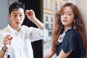 Sau cái chết của Goo Hara, dân mạng tìm thông tin ồn ào với bạn trai cũ Choi Jong Bum
