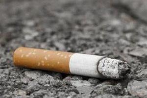 Lộ diện kẻ giết 2 cô gái từ mẩu thuốc lá
