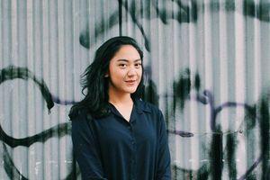 Đời thường của nữ CEO 23 tuổi làm cố vấn cho tổng thống Indonesia