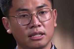 Đài Loan chặn bắt 2 giám đốc cấp cao của công ty Hồng Kông