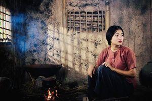 Phim Việt phải có bản sắc văn hóa dân tộc