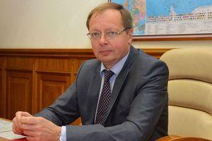 Nga khẳng định không can thiệp vào quá trình chính trị ở Anh