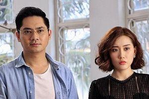 Phim Nhà nước góp mặt, liệu có ưu thế nào tại LHP Việt Nam lần thứ 21?