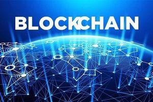 Ứng dụng Blockchain 'đe dọa' phương thức chuyển khoản ngân hàng truyền thống