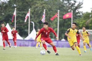 Người Thái xem nhẹ chiến thắng của tuyển Việt Nam; Hà Đức Chinh phá kỷ lục suốt 20 năm
