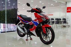 XE HOT (26/11): Honda Winner X giảm giá mạnh, những nâng cấp đáng giá trên Honda City 2020