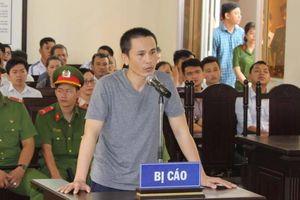 Dùng mạng xã hội chống phá Nhà nước lãnh án 6 năm tù
