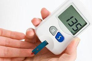 Một số biện pháp phòng tránh bệnh đái tháo đường
