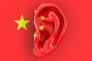 Bí ẩn 'điệp viên Trung Quốc' đào tẩu sang Australia