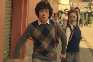 Bộ phim nào sẽ giành giải Bông sen vàng tại LHP Việt Nam 2019?