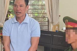 Phó trưởng công an phường bị đánh tử vong ở quán karaoke vì bị cho là 'sàm sỡ'