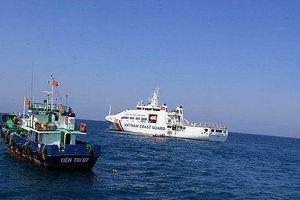 Việt Nam - Thành viên có trách nhiệm của UNCLOS (kỳ 1)