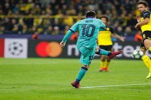 Nhận định bóng đá Cúp C1: Show diễn kỉ niệm của Messi, The Blues tìm lại mạch thắng ?