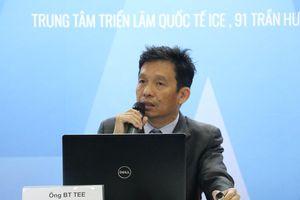 Nâng tầm công nghệ tái chế trong ngành công nghiệp nhựa tại Việt Nam