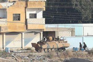 Quân đội Syria tái chiếm làng mạc ở Idlib, tiêu diệt nhiều tay súng khủng bố