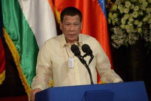 Tổng thống Philippines 'phẫn nộ', đòi mở cuộc điều tra khâu tổ chức SEA Games 30