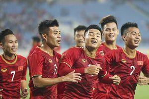 Đi Philippines cổ vũ đội tuyển Việt Nam thi đấu SEA Games 30 bạn phải chuẩn bị bao nhiêu tiền?