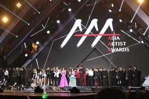 Ekip Hàn - Việt của Asia Artist Awards 2019 liên tục đùn đẩy trách nhiệm cho nhau: Ai là người có lỗi?