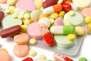 Lý do thu hồi thuốc Ceteco Melocen của Dược TƯ3