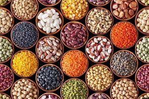 Ăn nhiều đậu có giảm nguy cơ mắc các bệnh tim mạch?