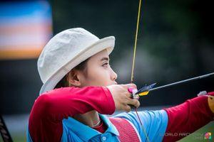 Việt Nam giành thêm 2 vé dự Olympic 2020