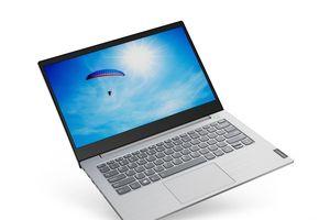 Lenovo ra mắt bộ đôi laptop ThinkBook mới giá từ 11,99 triệu đồng