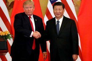 Đạo luật về Hồng Kông có đủ là phát pháo khơi mào căng thẳng Mỹ - Trung?