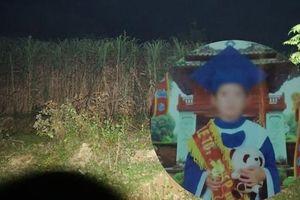 Phẫn nộ lời khai của mẹ kế sát hại con chồng ở Tuyên Quang