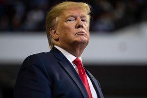 Trước thềm Thượng đỉnh, ông Trump giảm đóng góp tài chính cho NATO