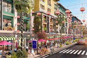 Dấu ấn Singapore sầm uất giữa thành phố đáng sống nhất Châu Á Thái Bình Dương
