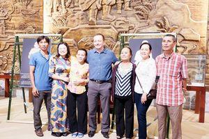 Gắn kết bảo tàng với cộng đồng- hướng đi mới của Bảo tàng Đà Nẵng