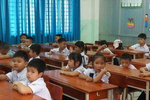TPHCM: Nhiều băn khoăn triển khai chương trình giáo dục phổ thông mới
