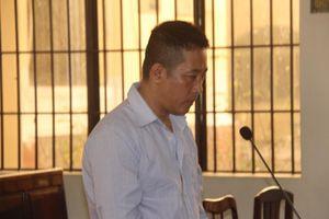 Nóng: Đang xử vụ trung úy CSGT Đồng Nai bắn chết người