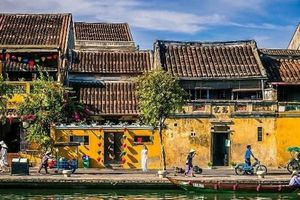 Việt Nam, điểm đến di sản hàng đầu thế giới